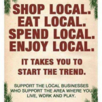 Shop-Local-Small-Business-Saturday