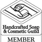 soap guild icon